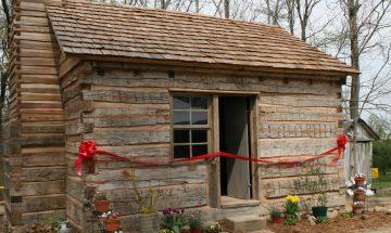 Boxley-Cabin-Sheridan
