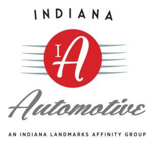 Indiana Automotive