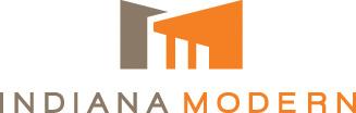 Indiana-Modern-Logo