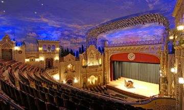 Paramount-theater-Anderson