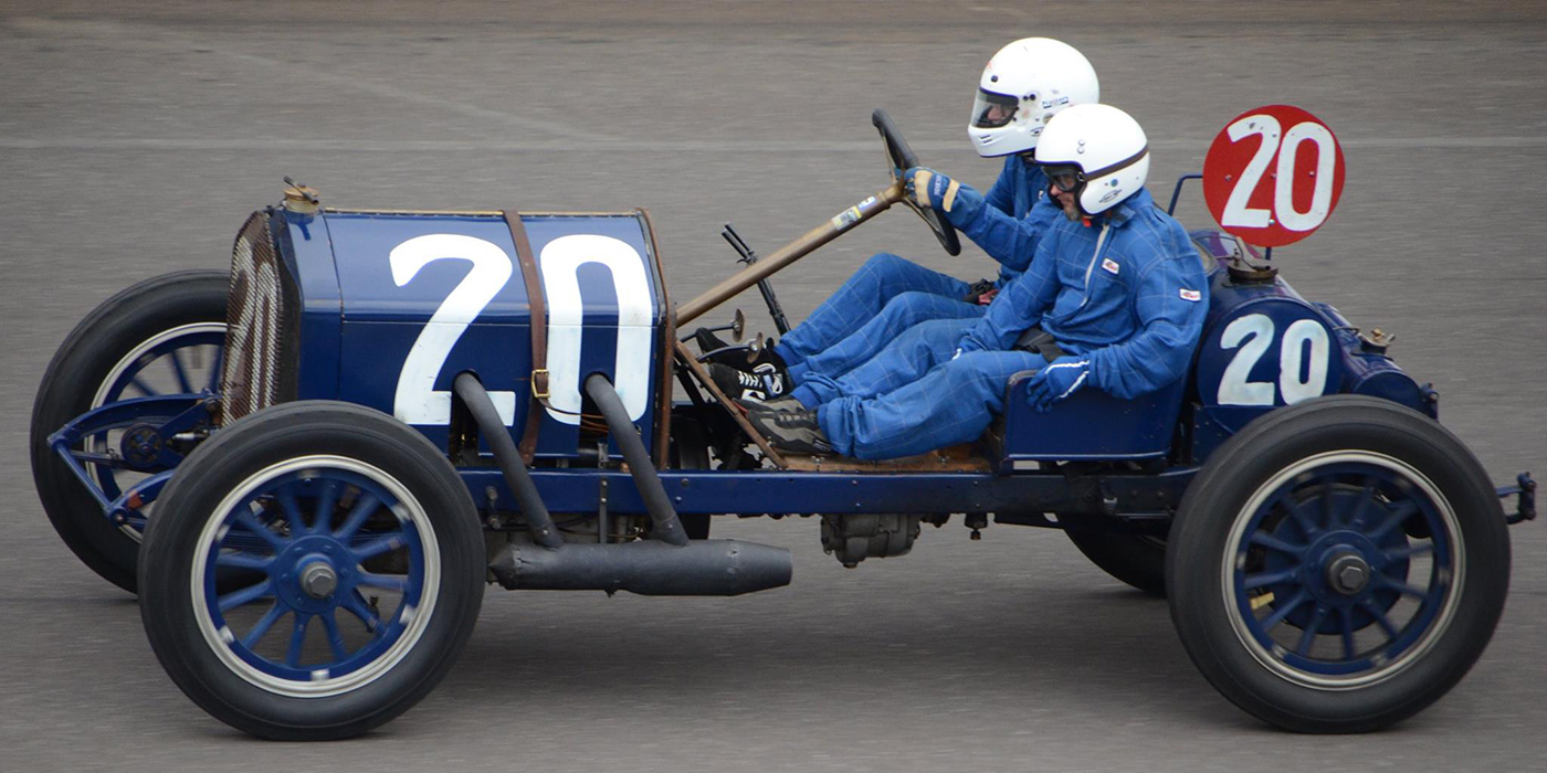 Indiana motor vehicles vehicle ideas for Premier motors elkhart indiana