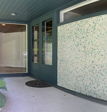 3939-cooper-lane-front-porch