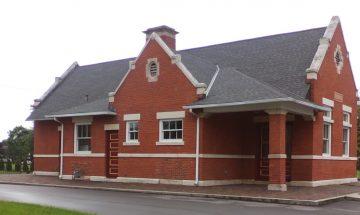 10-16-pennsy-depot-header
