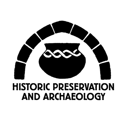 Indiana Division of Historic Preservation and Archaeology