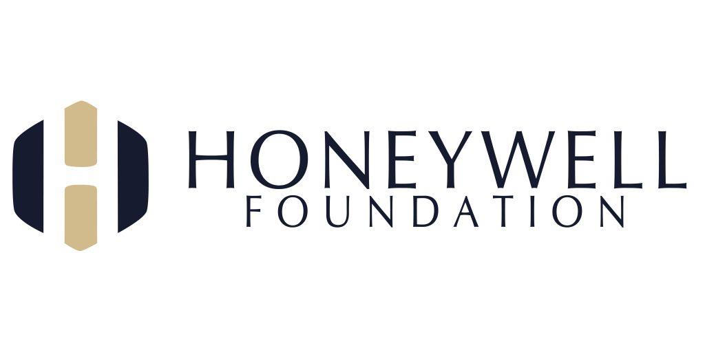 Honeywell Foundation