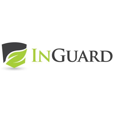 InGuard