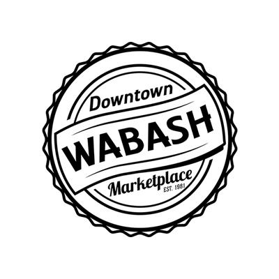 Wabash Marketplace