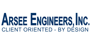 Arsee Engineers, Inc.