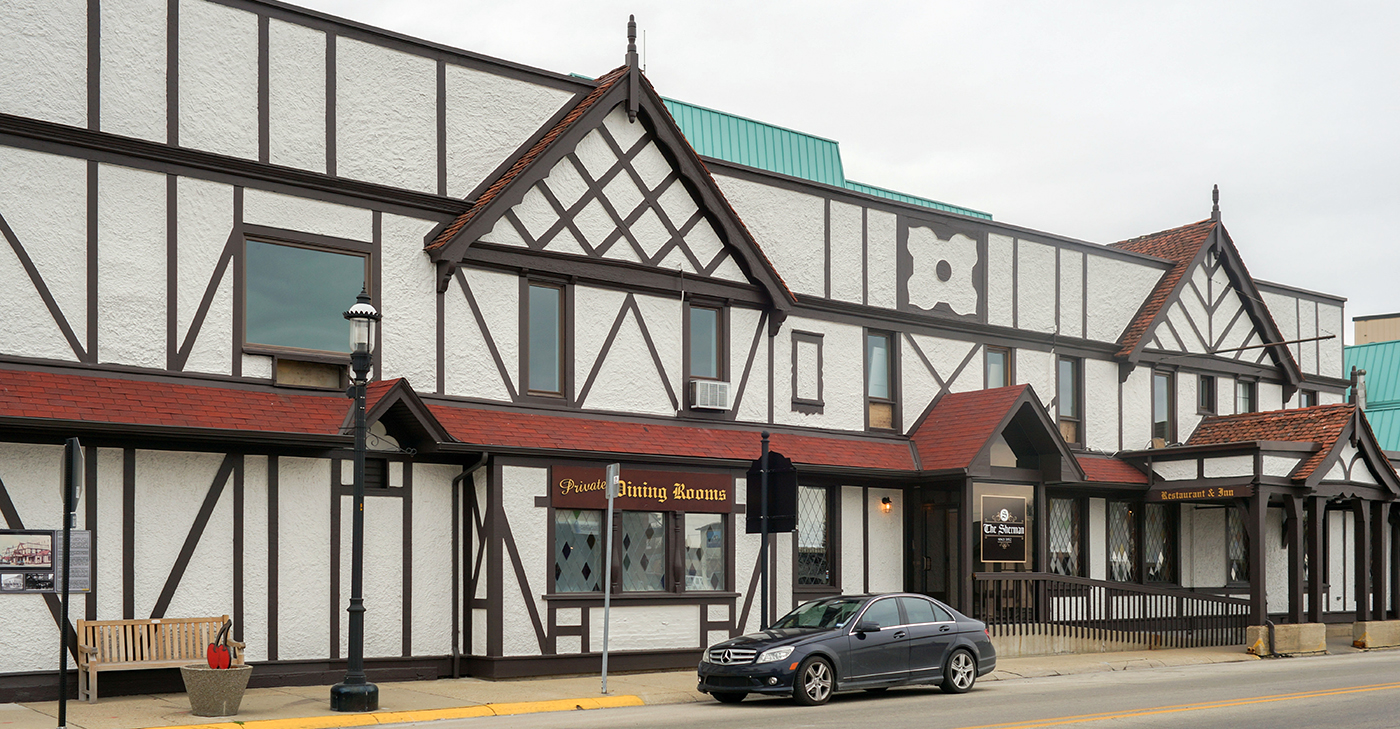 Posted On February 21 2017 By Indiana Landmarks News Rehabs Renovations