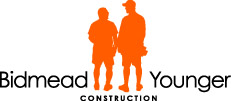 Bidmead & Younger Construction
