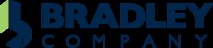 Bradley Company