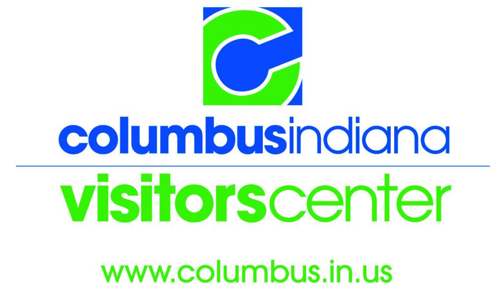 Columbus Indiana Visitors Center