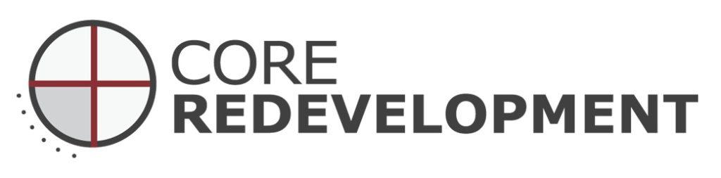 CORE Redevelopment, LLC