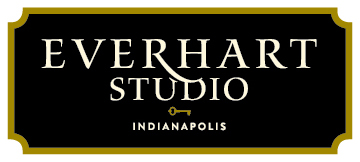 Everhart Studio Indianapolis