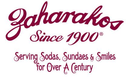 Zaharakos