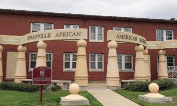Baptisttown Evansville