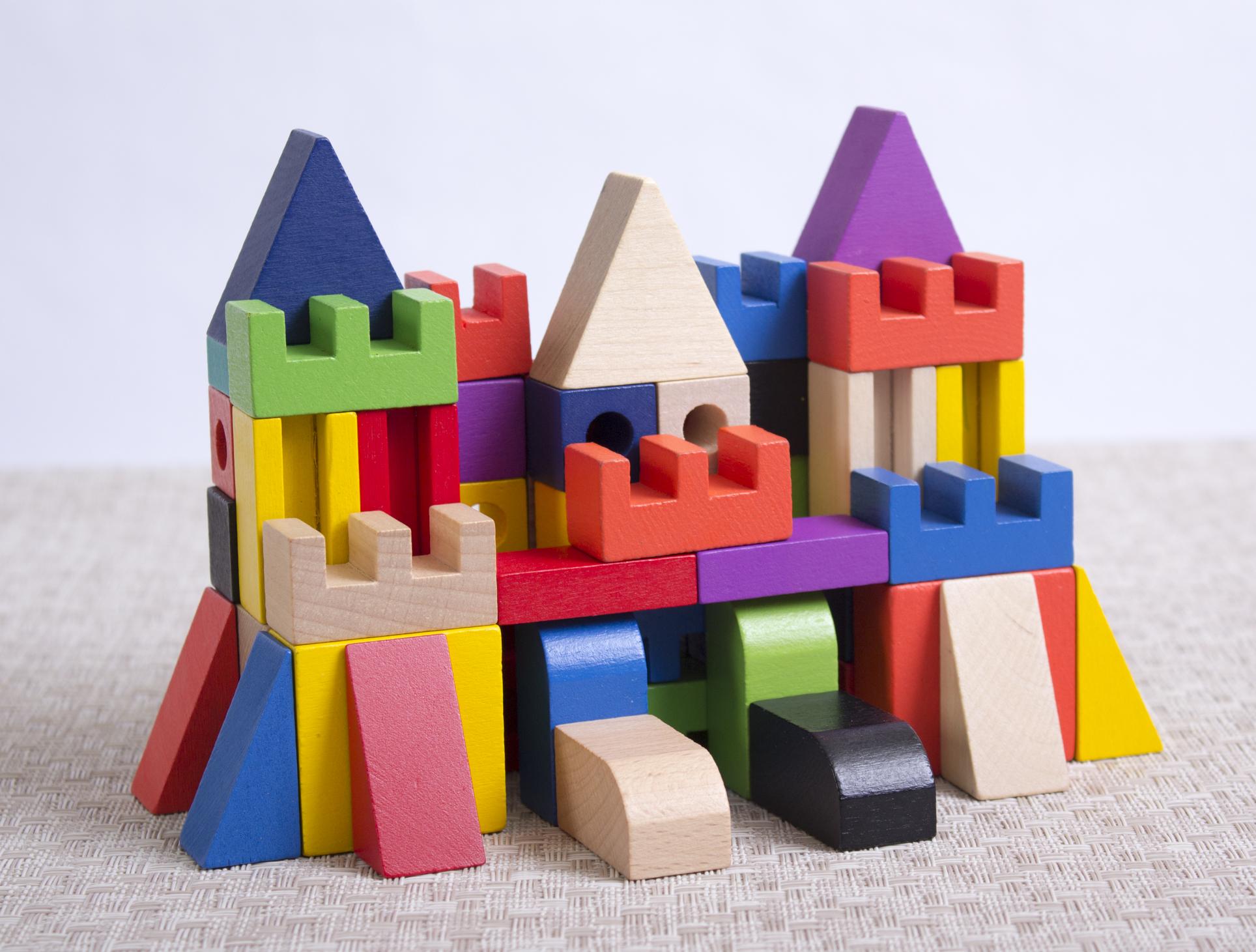 architectural building blocks indiana landmarks