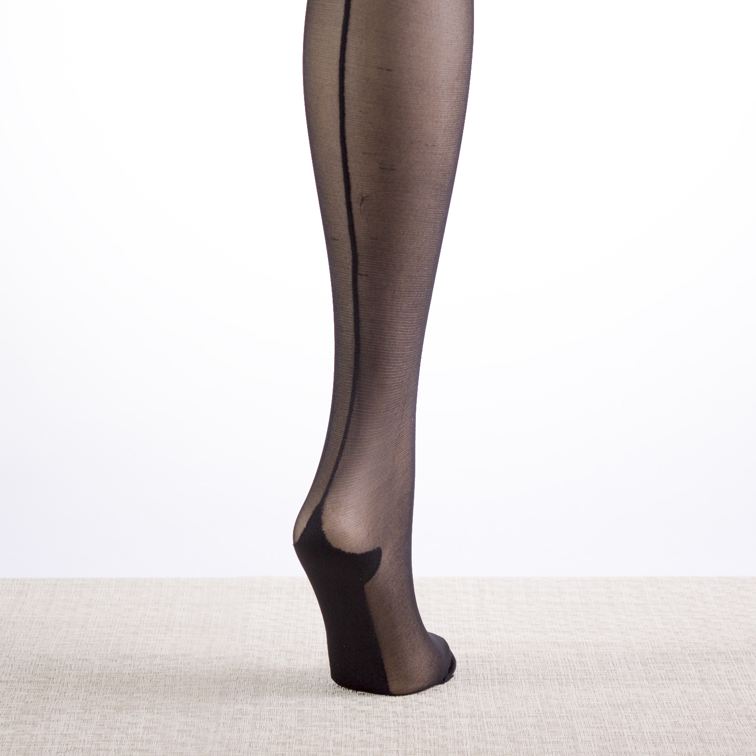 5b5526f79 Nylons For A Night Out - Indiana Landmarks