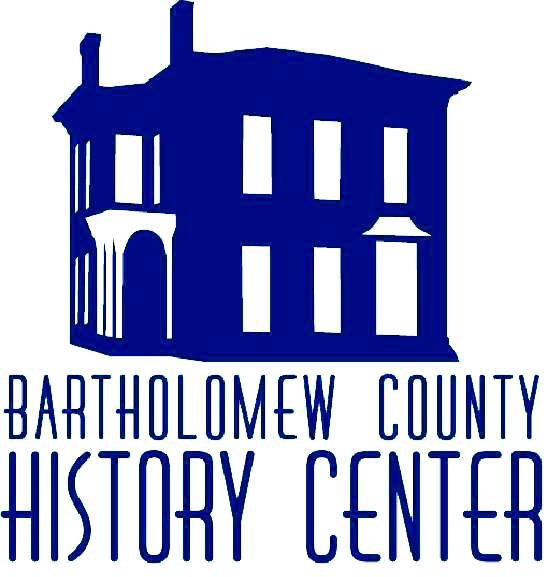 Bartholomew County History Center