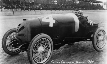 1920-C-406-Gaston-Chevrolet-winner