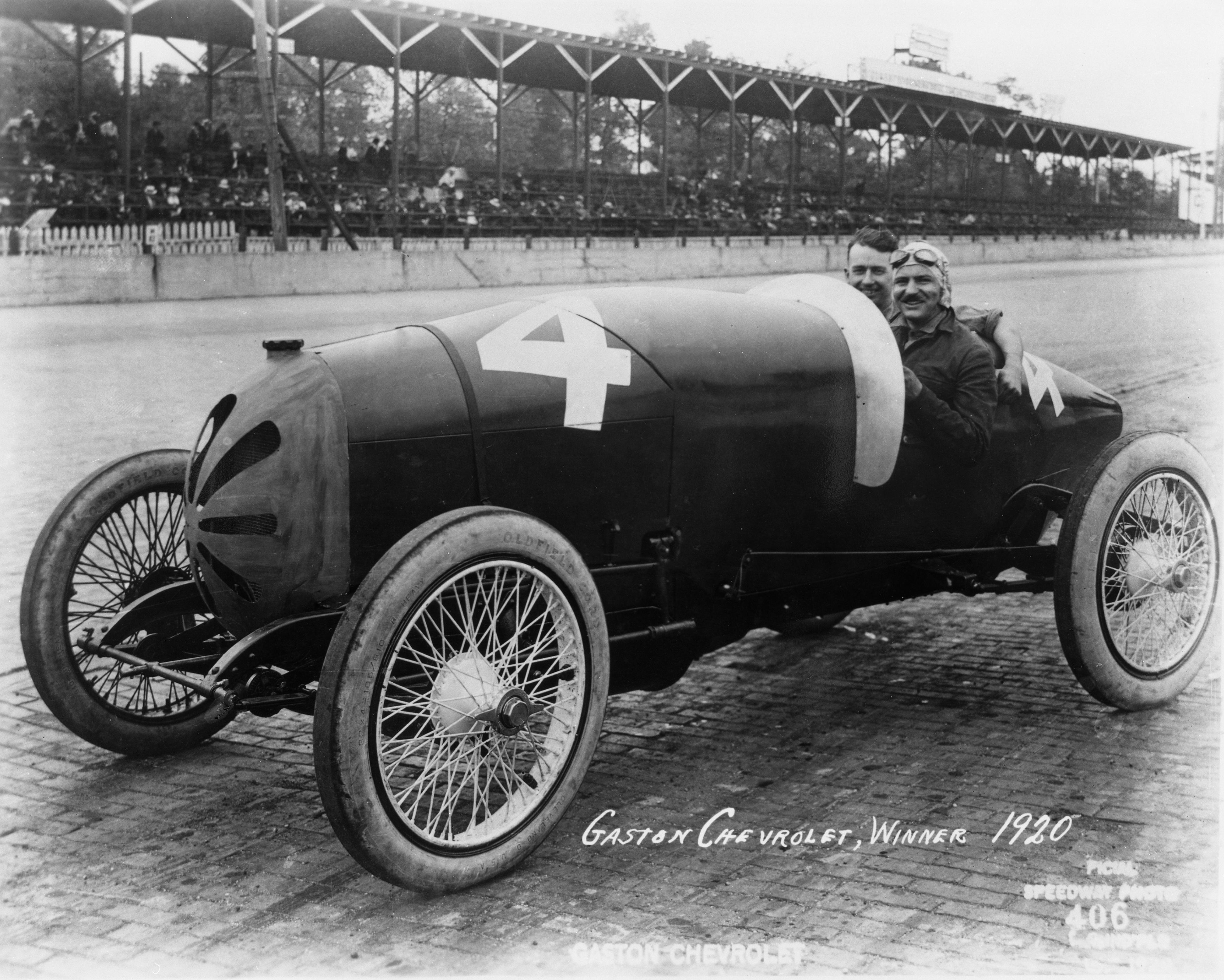 1920-C-406-Gaston-Chevrolet-winner