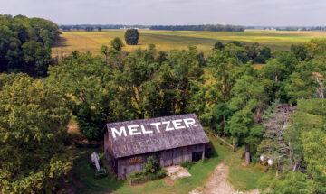 Meltzer Farm, Shelbyville